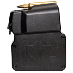 Grizzly Browning Xbolt Magazine 308 - 243 - 6.5Cred $ 213.00