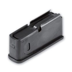 Browning A Bolt 3 Detachable 3 shot magazine to suit 300 Winchester magnum $ 146.30