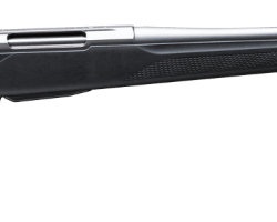 Tikka T3X Super Varmint 223 20in 1 8 stainless barrel synthetic stock rifle $ 2495.00