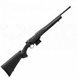 Howa Mini Varmint 223 Blued detachable 10 shot magazine houge stock $ 715.00
