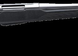 Tikka T3X Lite Stainless steel 223 rem 1 8 no sights $ 1556.00