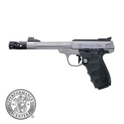 Smith and Wesson Victory performance center 22 semi auto $ 1470.00