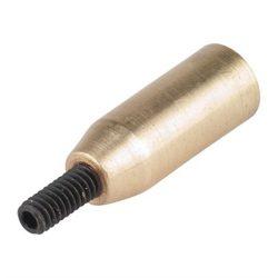 Tetra 12ga 32 inch 8-32 threaded rod 5 16-27 threaded attachments with adaptor $ 66.0