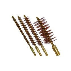 Spika 12ga Bristle brush 5 16-26 male thread $ 6.45
