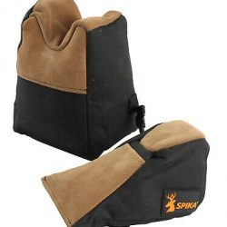Spika Front and Rear sand bag set $ 69.90