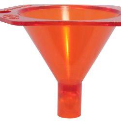 Lee Plastic powder funnel $ 11.30