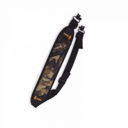 Spika adjustable camo rifle sling with swivels $ 36.30