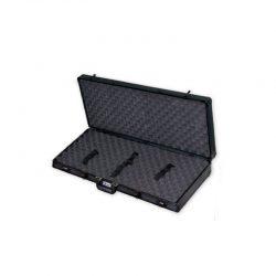 Spika Break down shotgun style carry case 860 x 330 x 114 mm $ 149.00