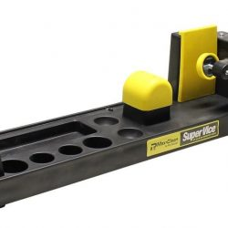 Pro Tactical Gunsmithing Station and Cleaning Vice $ 166.00