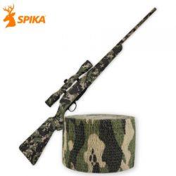 Spika Green Camo tape 50x 3750mm $ 17.70