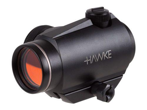 Hawke 3 8 dove tail red dot optic 3 MOA $ 170.00