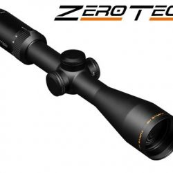 Zero Tech Thrive HD 2.5 - 15 x 50 30mm .25Moa PHR 2 illuminated retical $ 899.00