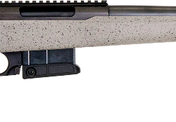 Tikka T3X Upr 308win 24in Stainless with 10 shot mag $ 2405.00