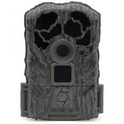 Browtine BT16 16 Megapixel trail camera $ 132.00