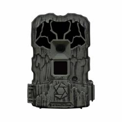 Stealth Cam QS18 No glow 18 megapixel trail camera $ 149.40