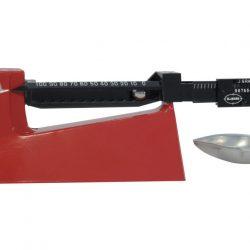 Lee Safety Powder Scale $ 72.85