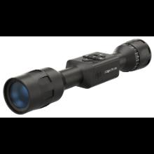 ATN LTV 30-9 Smart day night scope $ 1030.00